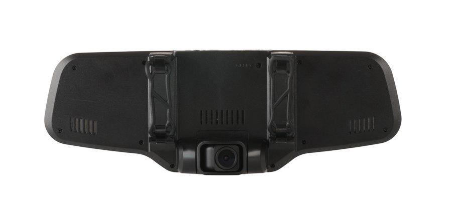 Зеркало-регистратор Blackview MD X3 DUAL