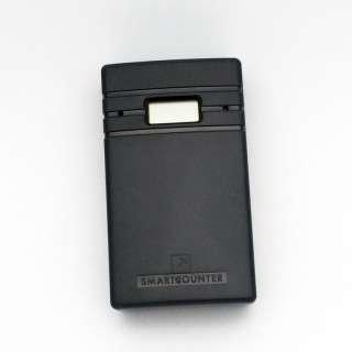 Smart Counter S автономный счетчик посетителей магазина
