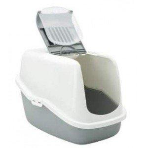 SAVIC (туалет закрытый) 56х39х38.5