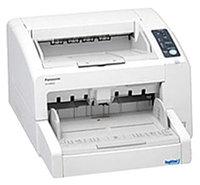 Сканер протяжной Panasonic KV-S4065CW-U