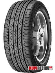 Шина Michelin Latitude Tour HP 285/60 R18 V - фото 1
