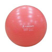 Гимнастический мяч фитбол GYMNASTIC BALL Kinerapy RB265