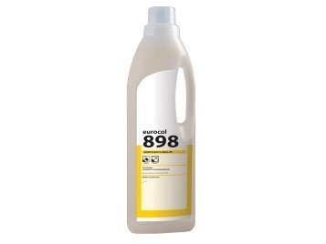 Полимерная мастика Forbo 898 Eurocol Longlife Basisschutz (Euroclean Longlife) 10л матовая