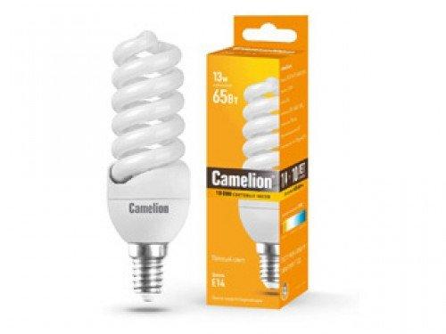 Энергосберегающие лампы ekf