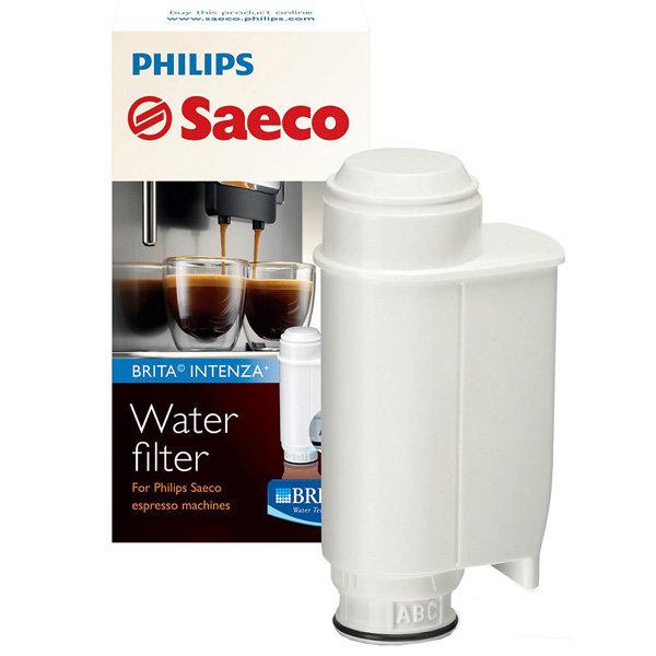 Картридж для кофемашин Philips-Saeco CA6702/00