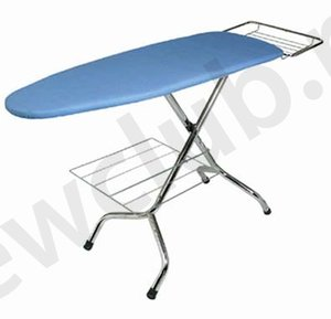 Гладильный стол Lelit PA 013
