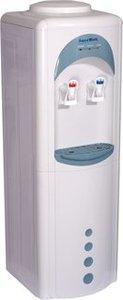 Кулеры для воды и питьевые фонтанчики Aqua Work AW 16-LD/HL