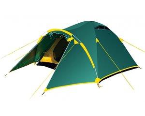 Палатка Tramp Lair 2