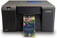 Струйный принтер Primera LX2000