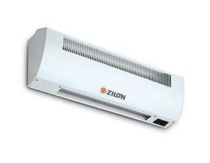Электрическая тепловая завеса Zilon ZVV-0.8E5M