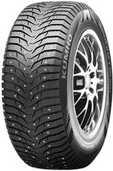 Автошина Kumho Winter Craft Ice WI31 185/65R15 88T - фото 1