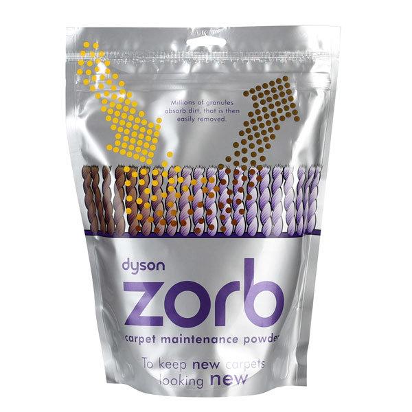 Чистящее средство для ковров Dyson Zorb 903914-09