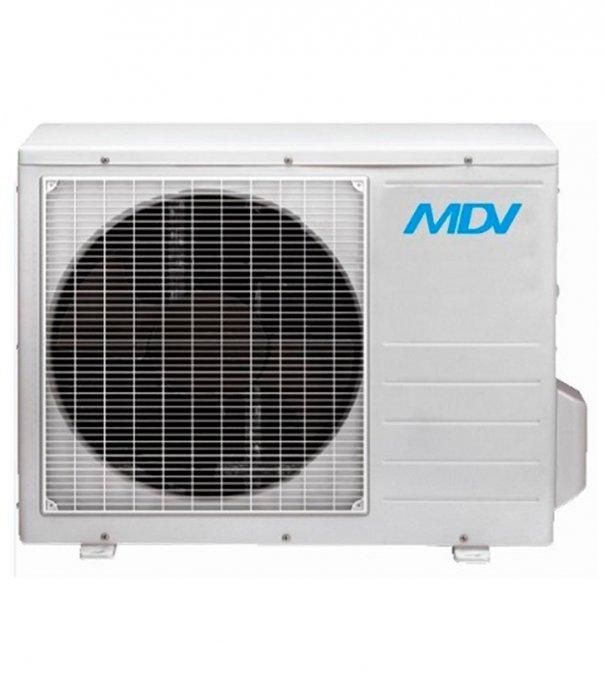 Мульти сплит система Mdv MD2O-14HFN1