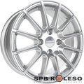 Колесный диск СКАД Le-Mans 7 \R16 5x115 ET38.0 D70.2 Алмаз - фото 1