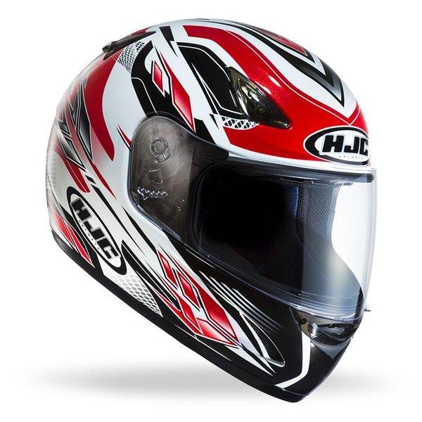 Шлем HJC CS-14 DUSK MC1 (M) (Артикул: 66192)