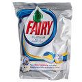 Моющее средство для посудомоечной машины Fairy Platinum 30