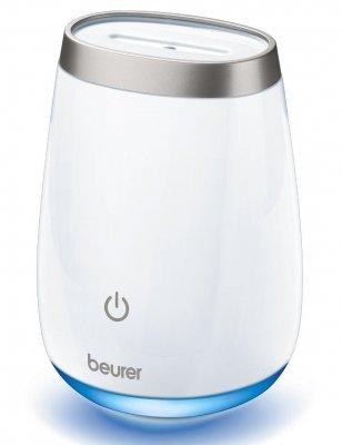 Освежитель воздуха ультразвуковой Beurer LA50