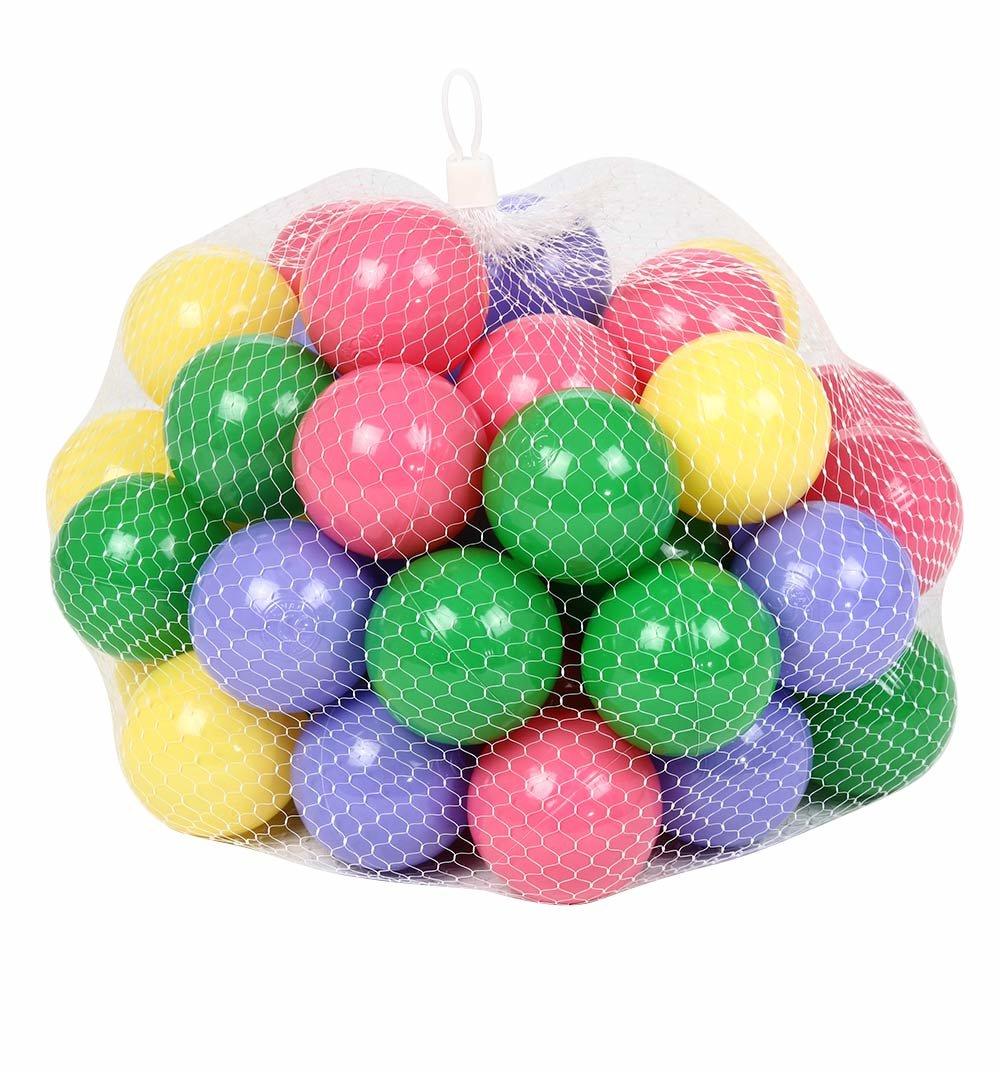 Шарики Bony 50 шаров