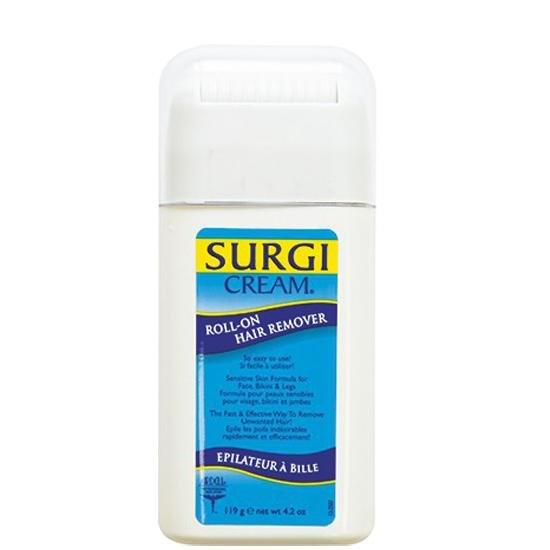 Шпатель Surgi
