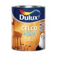 CELCO Aqua 70 лак 1л.