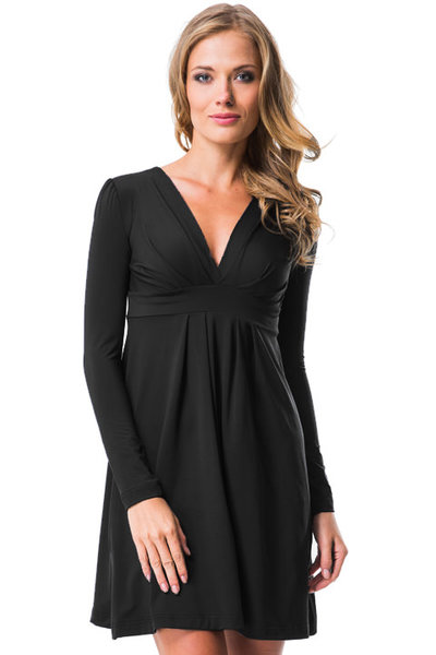 111aeed656f31 Купить Платье MONDIGO по выгодной цене на Яндекс.Маркете
