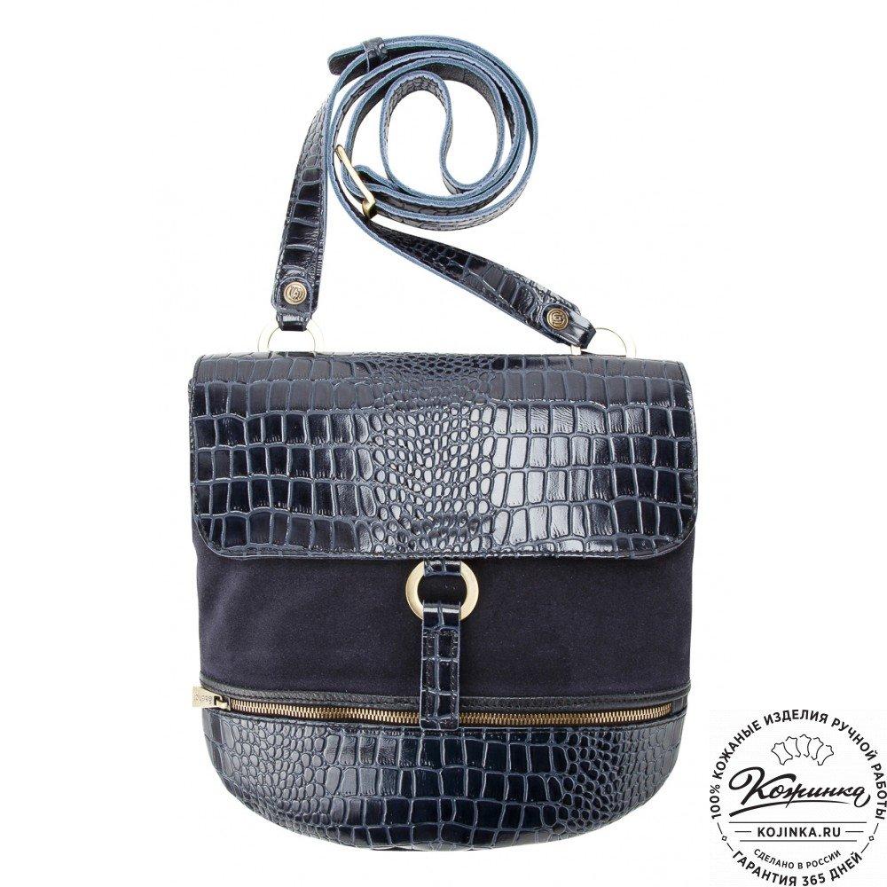 c2c296757fce Красивые кожаные сумки в Саранске - 941 товар: Выгодные цены.