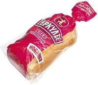 Хлеб Геркулес хлебный ДОМ Зерновой, 500г