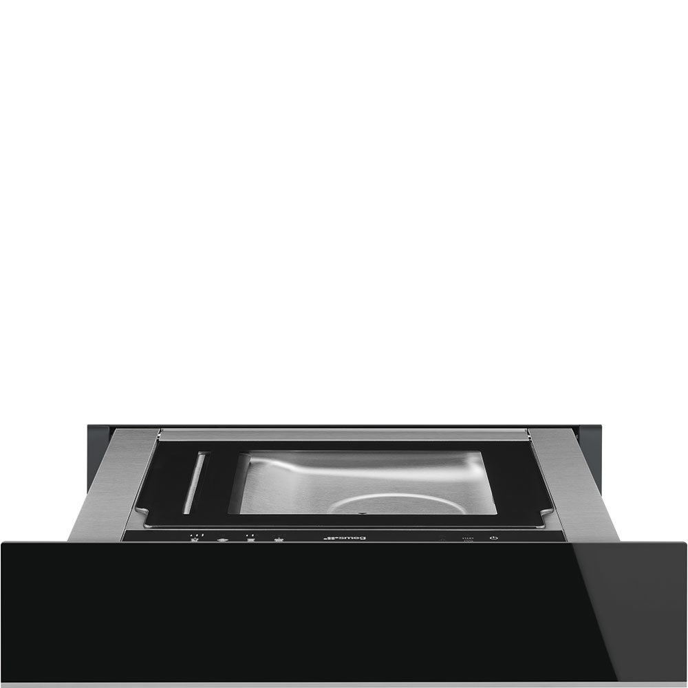 Подогреватель посуды Smeg CPV615NX