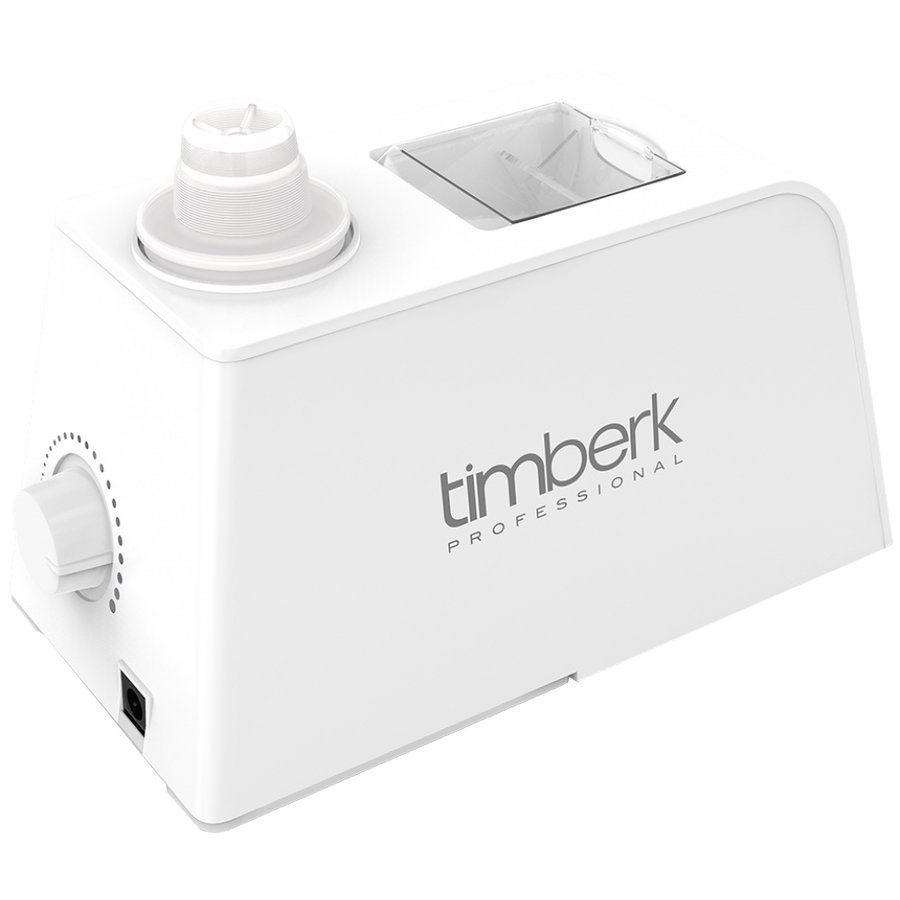 Увлажнитель воздуха Timberk THU Mini 02 White