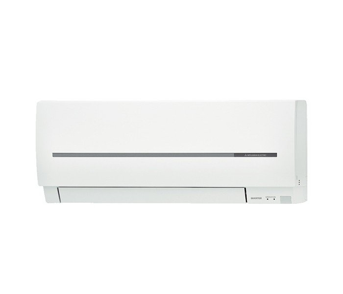 Настенная сплит-система Mitsubishi Electric MSZ-SF25VE3 / MUZ-SF25VE