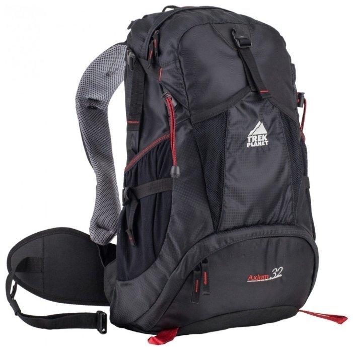 Рюкзак TREK PLANET Axiom 25