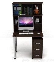 Компьютерный стол МакС