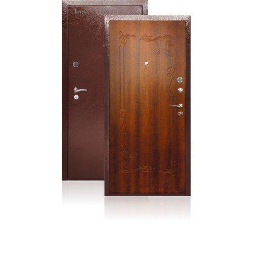 двери входные купить сейф