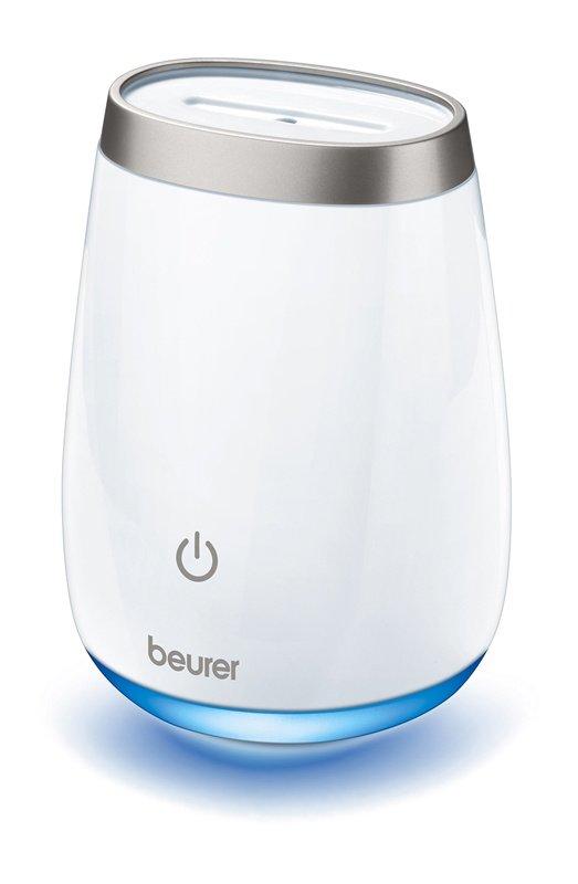 Ультразвуковой освежитель воздуха Beurer LA 50