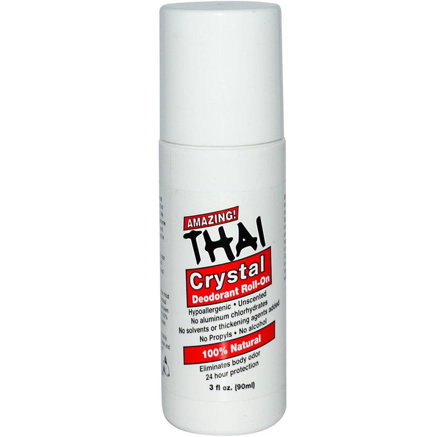 Дезодорант Deodorant Stone шариковый