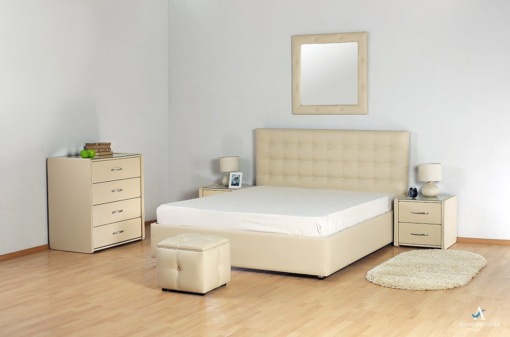 Подъемная кровать тольятти
