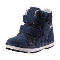 Ботинки Reima Patter (синий)