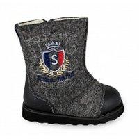3009e7383 Детская ортопедическая обувь валенки зимние Сурсил Орто (Sursil-Ortho) А43 -057