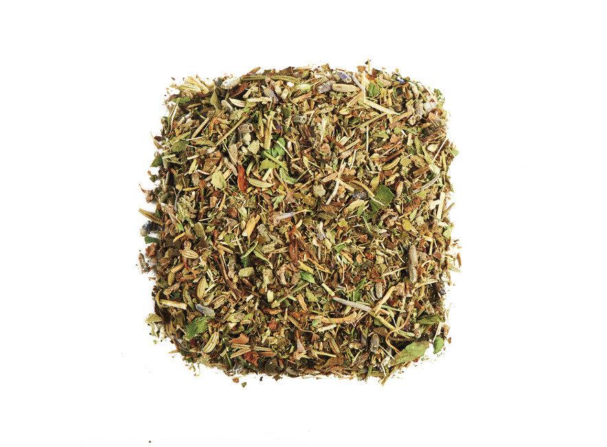 быть и зготовление травеного чая сосет хуй
