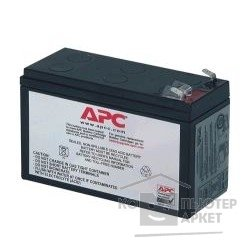 APC by Schneider Electric APC RBC2 Батарея