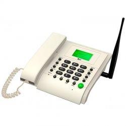 Стационарный GSM телефон Даджет MT3020W