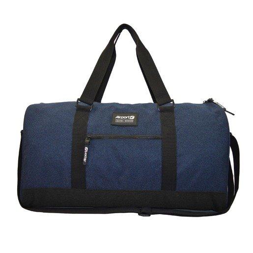 108d716d2771 Спортивные сумки в Казани | Спорт и отдых