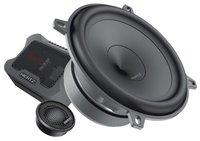 2-х компонентная акустическая система Hertz MPK 130.3