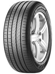 Автомобильная шина летняя Pirelli Scorpion Verde 225/65 R17 102H - фото 1