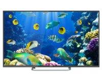 LED телевизор 39-52 дюймов HARPER 40F660TS