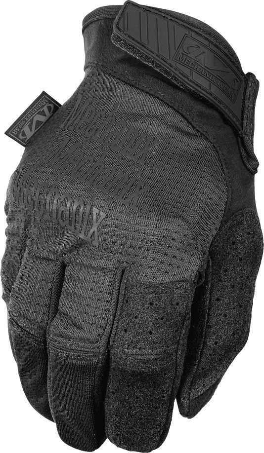 Перчатки Mechanix Specialty Vent Covert (MSV-55) (Размер: XXL)
