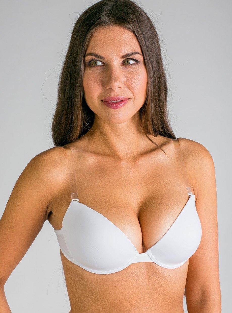 первый голые груди третий размер фото наслаждайтесь самая