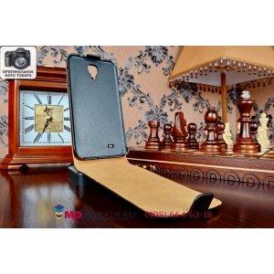 Чехол для Samsung Galaxy Note Edge SM-N915F