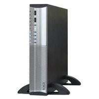ИБП POWERCOM Smart King RT SRT-3000A, 3000ВA