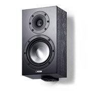 Акустическая система Canton GLE 416.2 Pro Black